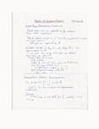 Math 1ZC3 Lecture 7.pdf