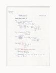 Math 1ZC3 Lecture 11.pdf