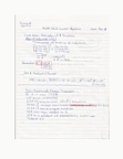 Math 1ZC3 Lecture 14.pdf