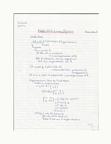 Math 1ZC3 Lecture 15.pdf