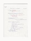 Math 1ZC3 Lecture 16.pdf