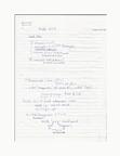 Math 1ZC3 Lecture 20.pdf