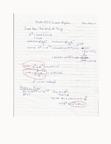 Math 1ZC3 Lecture 22.pdf