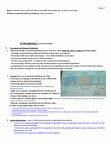 BIOL 2900 Lecture Notes - Antigen, Booster Dose, Antigenicity