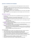 PSY100H1 Study Guide - Chief Operating Officer