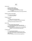 Sociology 2240E Lecture Notes - Frankfurt School, Dialectical Materialism, False Consciousness