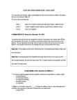 CC210 Study Guide - Midterm Guide: The Great Impostor, Impulsivity, Elder Abuse