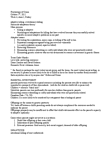 CC210 Lecture Notes - Infidelity, Physical Attractiveness, Dorothy Stratten