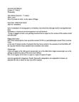 CT253 Lecture Notes - Epicurus, Lucretius, Vulgate