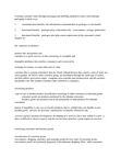 com 240 Lecture Notes - Incomplete Markets, Product Classification, Final Good