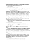 COMM 300 Lecture Notes - Lecture 4: Legal Personality, Small Claims Court, Law Society