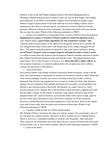 COMM 300 Lecture Notes - Lecture 10: Veranda, Malicious Prosecution, Solomon Lew