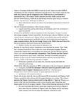 COMM 300 Lecture Notes - Lecture 13: Hoffa, Malicious Falsehood, Bubbly