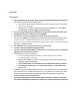 COMM 304 Lecture Notes - Lecture 9: Malicious Falsehood, Promissory Note