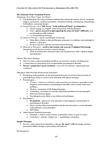 PSY100Y5 Chapter Notes - Chapter 15: Diazepam, Eclecticism In Art, Electroconvulsive Therapy
