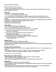 PSY100Y5 Lecture Notes - Thematic Apperception Test, Display Rules, Date Rape