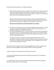 Summary of Mercentalism Concepts.docx