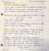 MATH 31A Study Guide - Final Guide: Antiderivative