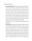 MGMT 3480 Lecture Notes - Indira Gandhi National Open University, Online Advertising, Consumer Behaviour