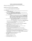 PSYCH257 Chapter Notes -Health Canada, Motivational Interviewing, Silver Nitrate