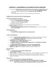 PSYCH257 Chapter Notes -System On A Chip, Emo, Mass Psychogenic Illness