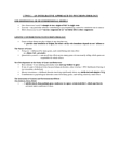 PSYCH257 Chapter Notes - Chapter 2: Intellectual Disability, Online Analytical Processing, Quantitative Genetics