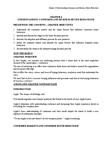 ADMS 2200 Lecture Notes - E-Procurement, Extranet, Cognitive Dissonance