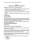 ADMS 2200 Lecture Notes - Mass Customization, Rosser Reeves, Longrun