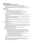 Chapter 10 Text Notes.docx