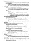 PSYC 211 Study Guide - Midterm Guide: Medium Frequency, Nigrostriatal Pathway, Fastigial Nucleus