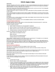 Midterm 3 (Final) Chapter Notes P2.pdf