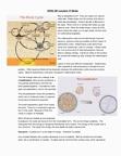 EPSC 201 Lecture Notes - Lecture 17: Blueschist, Oceanic Crust, Schist