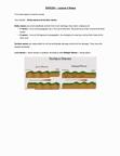 EPSC 201 Lecture Notes - Lecture 5: Juan De Fuca Plate, San Andreas Fault, Seismic Wave