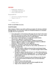 PSYC 215 Lecture Notes - Lecture 14: Protestantism, Gender Role, Eugenius Warming