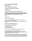 HREQ 1900 Lecture Notes - Heterosexuality, Michael Kimmel, Carl Jung