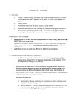 LWSO 203 Lecture Notes - Alcohol By Volume, Suspended Sentence, Life Imprisonment