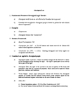LWSO 201 Lecture Notes - Canadian Indian Residential School System, Taco, Indian Agent