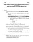 HLTC05H3 Chapter Notes -Improved Sanitation, Leprosy, Dont