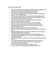 GEOG 1220 Lecture Notes - Annual Percentage Rate, Costa Rica