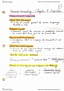 COMMERCE 1AA3 Chapter Notes - Chapter 9 pt 1: Tempora, Datu