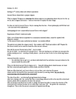 AR104 Lecture Notes - Ancient Greek Religion, Ancient Greek Philosophy