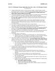 HLTC02H3 Chapter Notes -Moral Agency, Aspirin, Penicillin