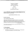 his103y-m12.pdf