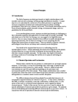 ESS102H1 Lecture Notes - Ferroplasma, Geomicrobiology, Deinococcus Radiodurans