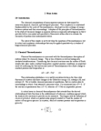 ESS102H1 Lecture Notes - Pitzer Equations, Davies Equation, Sodium Chloride