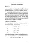ESS102H1 Lecture Notes - Ion Exchange, Enzyme, Abscissa And Ordinate
