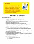 ENG150Y1 Lecture Notes - Carpe Diem, Psalms, Chiasmus
