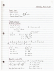 COMP 3803A - Lecture 16 - March 13, 2013.pdf