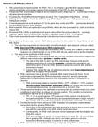 BIOB11H3 Lecture Notes - Lecture 4: Ribonucleoside, Archaea, Bond Energy