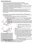 Molecular Cell Biology Lecture 5.docx